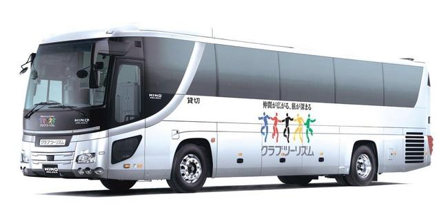 『47都道府県日本一周の旅22日間』1月10日(土)販売開始