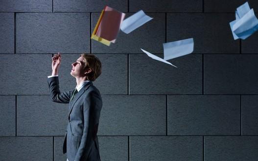 ポジティブorネガティブ?「転職」に対するイメージ調査結果を発表