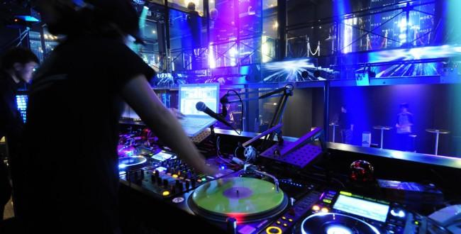 【岡山】備前国総社宮で光と音と映像の大規模野外イベントを開催!!